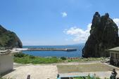 2019.08.22 盛夏基隆嶼之旅:IMG_5109.JPG