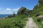 2019.08.22 盛夏基隆嶼之旅:IMG_5112.JPG