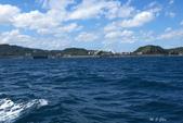 2019.08.22 盛夏基隆嶼之旅:IMG_5055.JPG