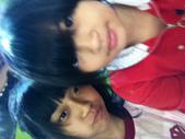 ◎ My Friend ◎:1949413612.jpg