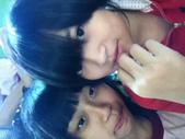 ◎ My Friend ◎:1949413613.jpg