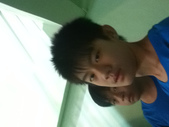 ◎ My Friend ◎:1949413616.jpg