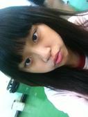 ◎ My Friend ◎:1949413618.jpg