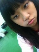 ◎ My Friend ◎:1949413619.jpg