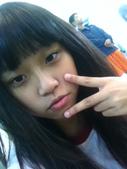 ◎ My Friend ◎:1949413620.jpg