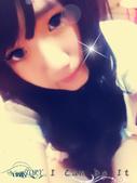"""假髮:"""">:1407388813.jpg"""