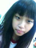 ◎ My Friend ◎:1949413622.jpg