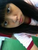 ◎ My Friend ◎:1949413624.jpg