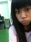 ◎ My Friend ◎:1949413625.jpg