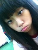 ◎ My Friend ◎:1949413626.jpg