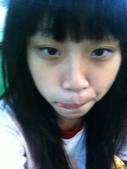 ◎ My Friend ◎:1949413627.jpg