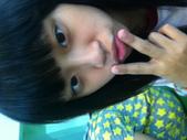 ◎ My Friend ◎:1949413629.jpg