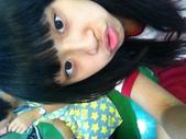 ◎ My Friend ◎:1949413631.jpg