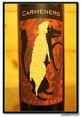 CA'DEL BOSCO 義大利葡萄酒  CARMENERO:IMG_3327.jpg