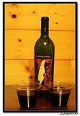 CA'DEL BOSCO 義大利葡萄酒  CARMENERO:IMG_3353.jpg
