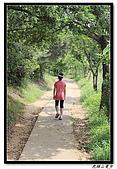 虎頭山漫步:IMG_4126.jpg