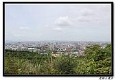 虎頭山漫步:IMG_4132.jpg