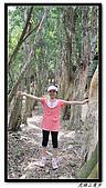 虎頭山漫步:IMG_4142.jpg