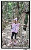 虎頭山漫步:IMG_4143.jpg