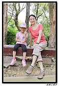 虎頭山漫步:IMG_4152.jpg
