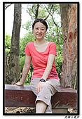 虎頭山漫步:IMG_4154.jpg