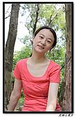 虎頭山漫步:IMG_4155.jpg