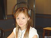 德澤直子.榮倉奈奈:NTV