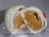 素食零食/食品-其它:【義美食品】素蛋黃酥(核桃、抹茶、蓮蓉-奶素)-2010.09.14(二)-40