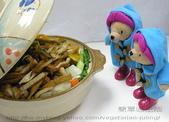 爆鍋菜-2009.06.12:爆鍋菜-2009.06.12