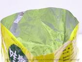 素食零食/食品-ok【聯華食品】哇齋-綠豌豆酥:素食零食/食品-ok【聯華食品】哇齋-綠豌豆酥-11