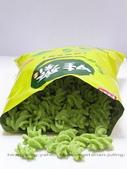 素食零食/食品-ok【聯華食品】哇齋-綠豌豆酥:素食零食/食品-ok【聯華食品】哇齋-綠豌豆酥-12