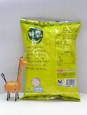 素食零食/食品-ok【聯華食品】哇齋-綠豌豆酥:素食零食/食品-ok【聯華食品】哇齋-綠豌豆酥-03
