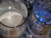 素食料理:【素食料理】豆奶時蔬焗飯-2008.07.12(六)-08