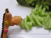 素食零食/食品-ok【聯華食品】哇齋-綠豌豆酥:素食零食/食品-ok【聯華食品】哇齋-綠豌豆酥-16