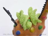 素食零食/食品-ok【聯華食品】哇齋-綠豌豆酥:素食零食/食品-ok【聯華食品】哇齋-綠豌豆酥-20