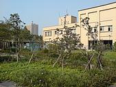 台北-公館水岸新世界~:臺北自來水事業處辦公樓房.JPG