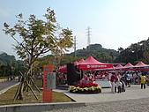 台北-公館水岸新世界~:商圈琳瑯滿目商機無限.JPG