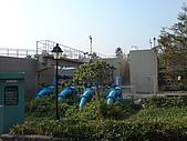 台北-公館水岸新世界~:臺北自來水事業處硬體設施.JPG