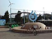 台北-公館水岸新世界~:主辦單位-臺北自來水事業處.JPG