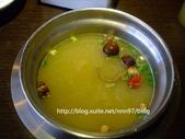 吃吃喝喝:DSCF1730_1.jpg