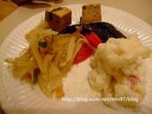吃吃喝喝:DSCF1612_1.jpg