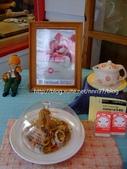 吃吃喝喝:DSCF1599_1.jpg