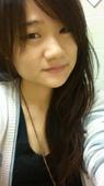 我的變化:20121004