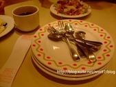 吃吃喝喝:DSCF1613_1.jpg