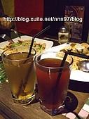 酒肉朋友:DSCF8116_1.jpg
