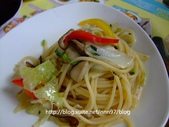 吃吃喝喝:DSCF1870_1.jpg