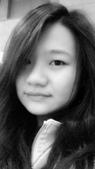 我的變化:20131201