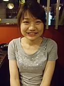我的變化:20100715.JPG