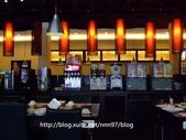 吃吃喝喝:DSCF1734_1.jpg