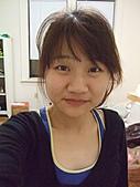 我的變化:20101205.JPG